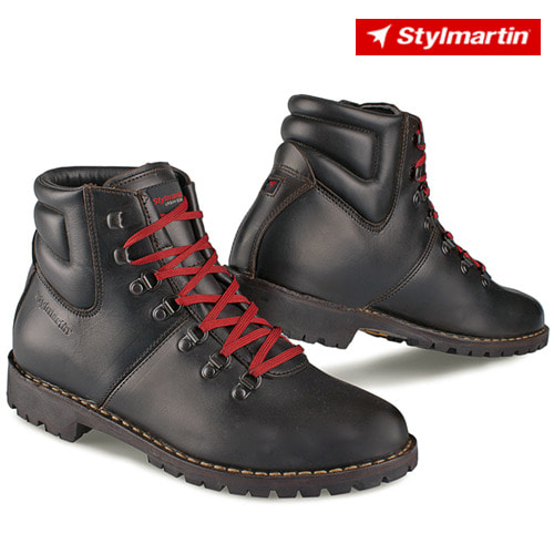 STYLMARTINURBANRED ROCKWaterProof- brown -스타일마틴부츠입점!!