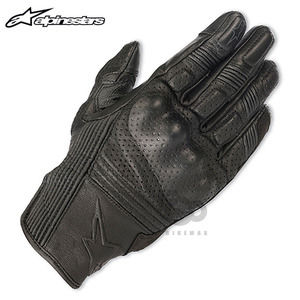 알파인스타장갑MUSTANG V2SHORT GLOVES