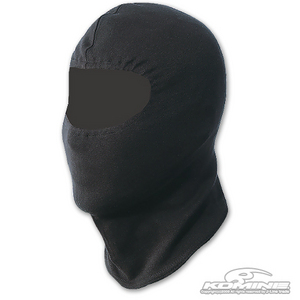 KOMINEGP Mask Silk09-035