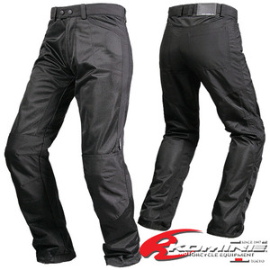 KOMINEMESH RIDINGPK-706S/S 모델!