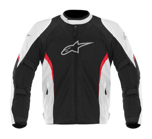 alpinestarsASTAIR TEXTILEJACKET알파인스타입점!!
