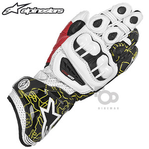 alpinestarsLONG Type13' GP PRO GLOVE알파인스타입점!!
