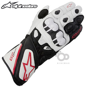 alpinestarsLONG Type13' GP PLUSGLOVE알파인스타입점!!