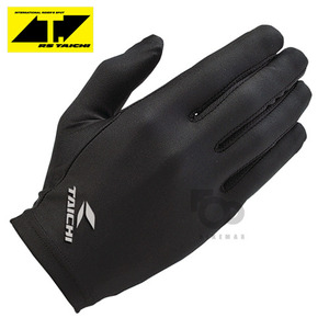 RS-TAICHISHORT TypeRST127COOL RIDEINNER GLOVES RS타이치입점!!