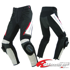 KOMINESports RidingLeather M-PNTPK-717S/S 모델!