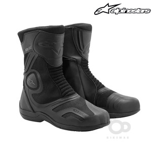 alpinestarsLONG TypeAIR PLUSGORE-TEX알파인스타입점!!