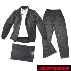 SPIDIX67SPACIFICWATERPROOFKIT상하의셋트!!SPIDI 입점!!