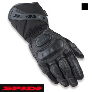 SPIDIC36STR-2 H2OUTLEATHER GLOVESPIDI 입점!!