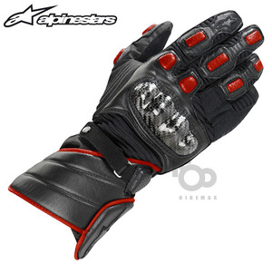 alpinestarsLONG Type11'VEGADRYSTAR GLOVE알파인스타입점!!