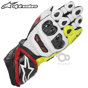 alpinestarsLONG Type13 GP TECHGLOVES알파인스타입점!!