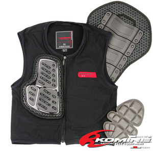 KOMINEBody ProtectionSK-673코미네입점!!