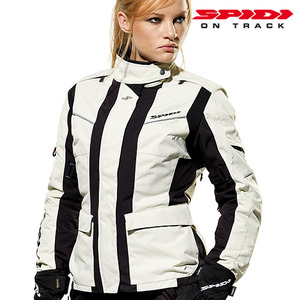 SPIDID90VENTURE LADYH2OUT JACKETSPIDI 입점!!