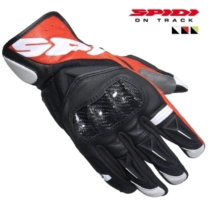 SPIDIA145STR-3 COUPELEATHER GLOVESPIDI 입점!!