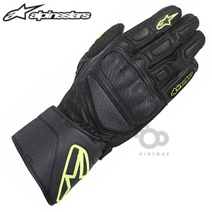 alpinestarsLONG TypeNEW SP-8GLOVES알파인스타입점!!