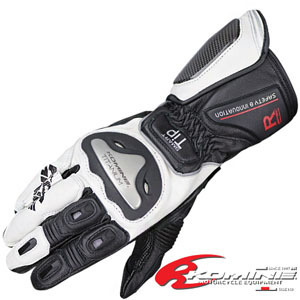 KOMINETITANIUMRACING GLOVES JULIUSGK-169코미네입점!!