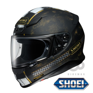SHOEI Z-7RF-1200TERMINUS- TC-9 -쇼에이헬멧입점!!