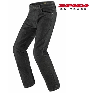 SPIDIJ26 AKY THERMALDENIM JEANS스피디입점!!