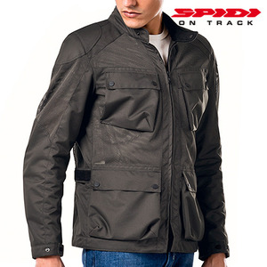 SPIDIT168PLENAIRTEX JACKETSPIDI 입점!!