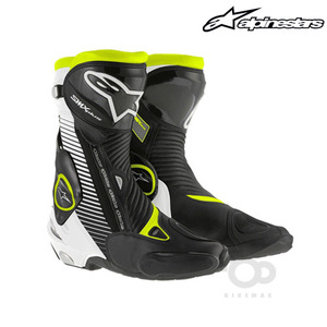 alpinestarsLONG Type15 NEWSMX PLUS알파인스타입점!!