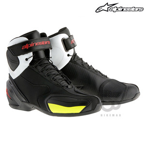 alpinestarsLONG TypeSP-1 SHOE알파인스타입점!!