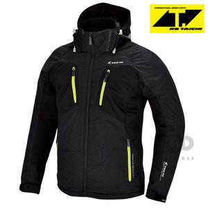 RS-TAICHIRSJ307AIR PARKAMESH JACKET알에스타이치입점!!