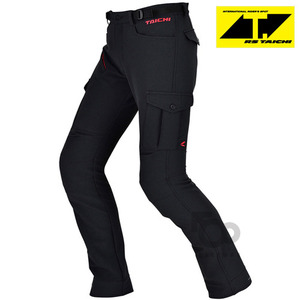 RS-TAICHIRSY247QUICK DRYCARGO PANTS알에스타히치입점!!