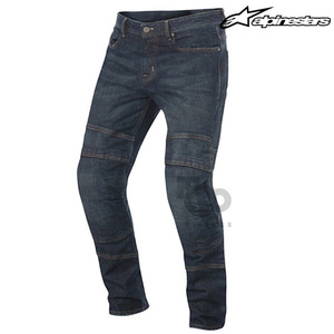 alpinestarsCRANKDENIM PANTS알파인스타입점!!