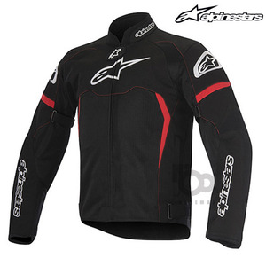 alpinestarsIROHAAIR Jacket알파인스타입점!!