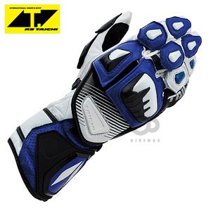 RS-TAICHILONG TypeNXT054GP-EVO. RACING GLOVE알에스타히치입점!!