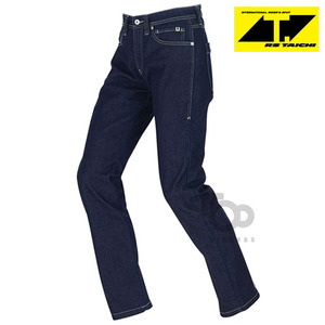 RS-TAICHIRSY550WINDPROOFSTRETCH DENIM알에스타히치입점!!