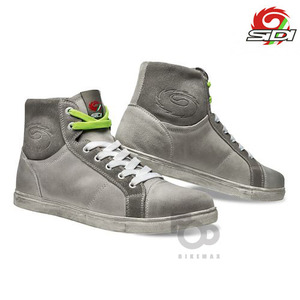 SIDI   SHORT Type  INSIDER   - grey -  시디부츠입점!!