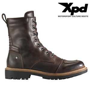 SPIDI XpdS86X-NASHVILLEBOOTS- brown -SPIDI 입점!!