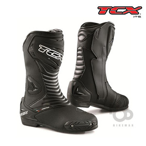 TCX   S-SPORTOUR  EVO AIR  - black -   TCX부츠입점!!
