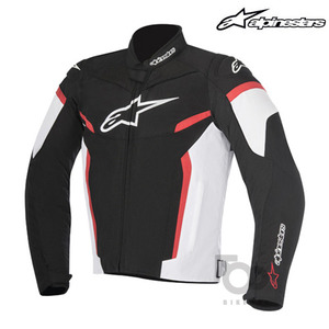 alpinestarsT-GP PLUS RV2 JACKET알파인스타입점!!