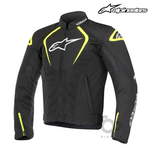 alpinestarsT-JAWS V2AIR JACKET알파인스타입점!!