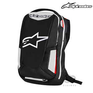 alpinestarsCITY HUNTERBACKPACK알파인스타입점!!