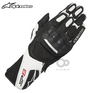 alpinestarsLONG Type17 SP-8 V2 GLOVES알파인스타입점!!