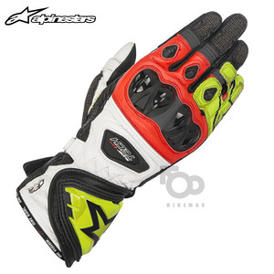 alpinestarsLONG TypeSUPERTECH GLOVES알파인스타입점!!
