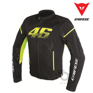 DAINESEVR46 D1AIR TEX 다이네즈입점!!