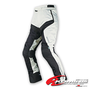 KOMINEPROTECT RIDINGMESH PANTS PK-738코미네팬츠입점!!