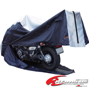 KOMINEAK-104PREMIUMFULL BIKE COVER
