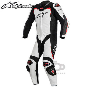 ALPINESTARS16 GP PROLEATHER SUIT 알파인스타입점!!