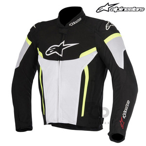 alpinestarsT-GP PLUS RV2 AIR JACKET알파인스타입점!!