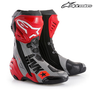 alpinestarsLONG TypeMACH 1SUPERTECH RBOOTS알파인스타입점!!