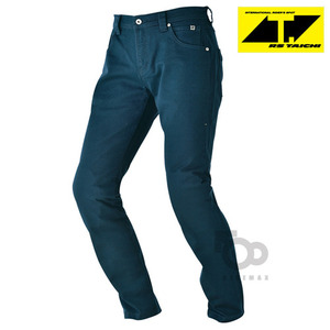 RS-TAICHIRSY252CORDURASTRETCH PANTS알에스타히치입점!!